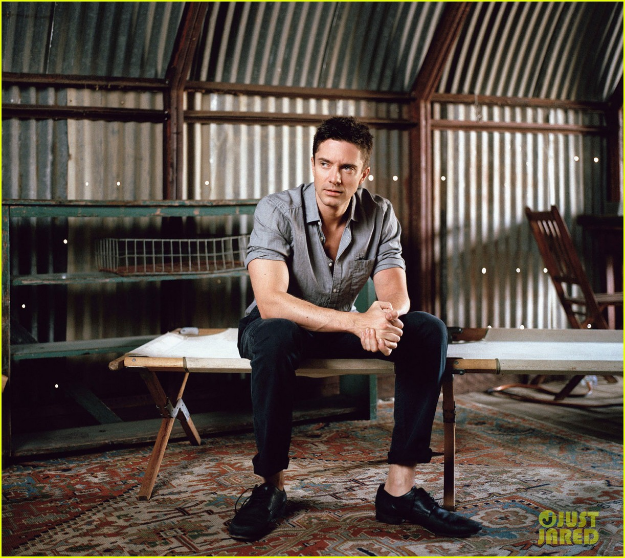 topher grace patriotic corduroy magazine feature 01