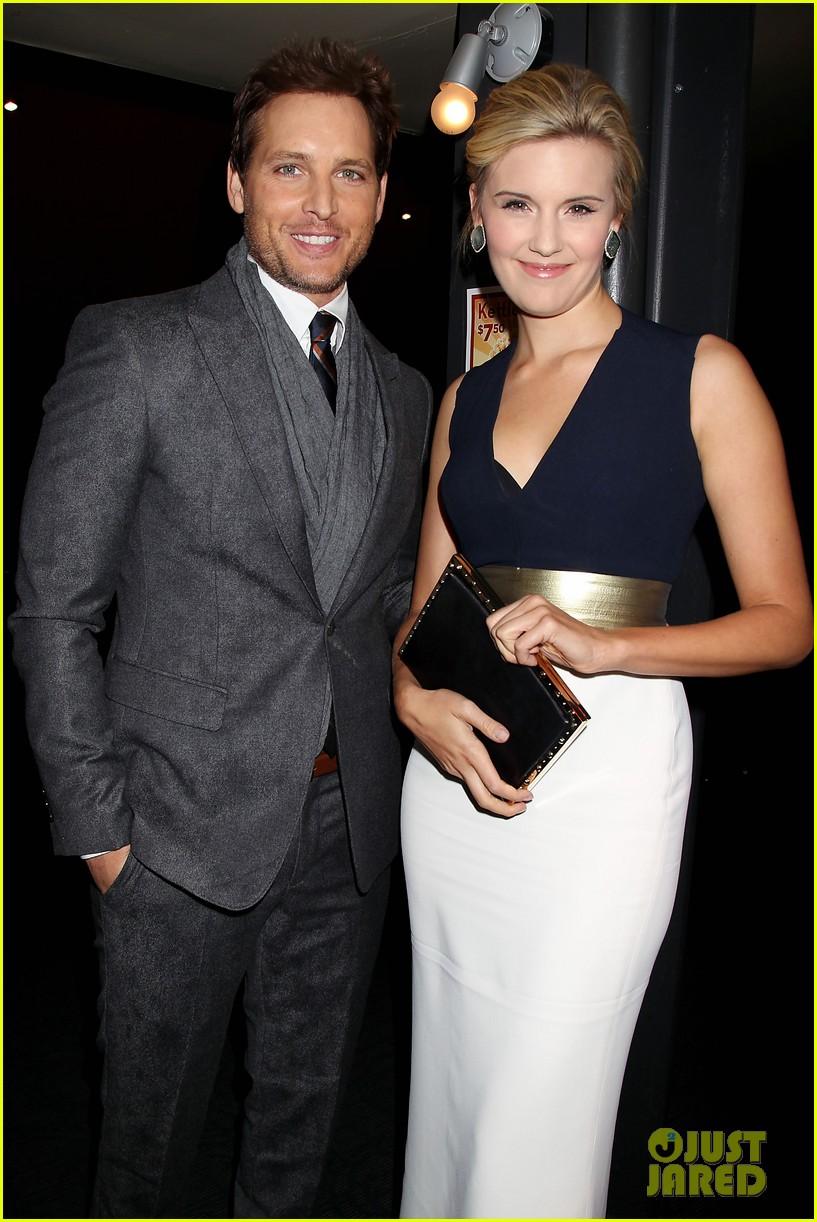Ashley greene and kellan lutz dating 2013
