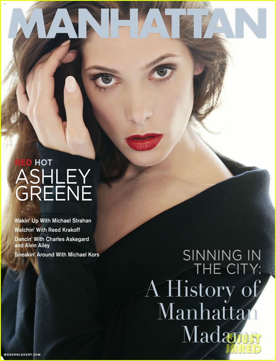 ashley greene covers manhattan november 20122751370