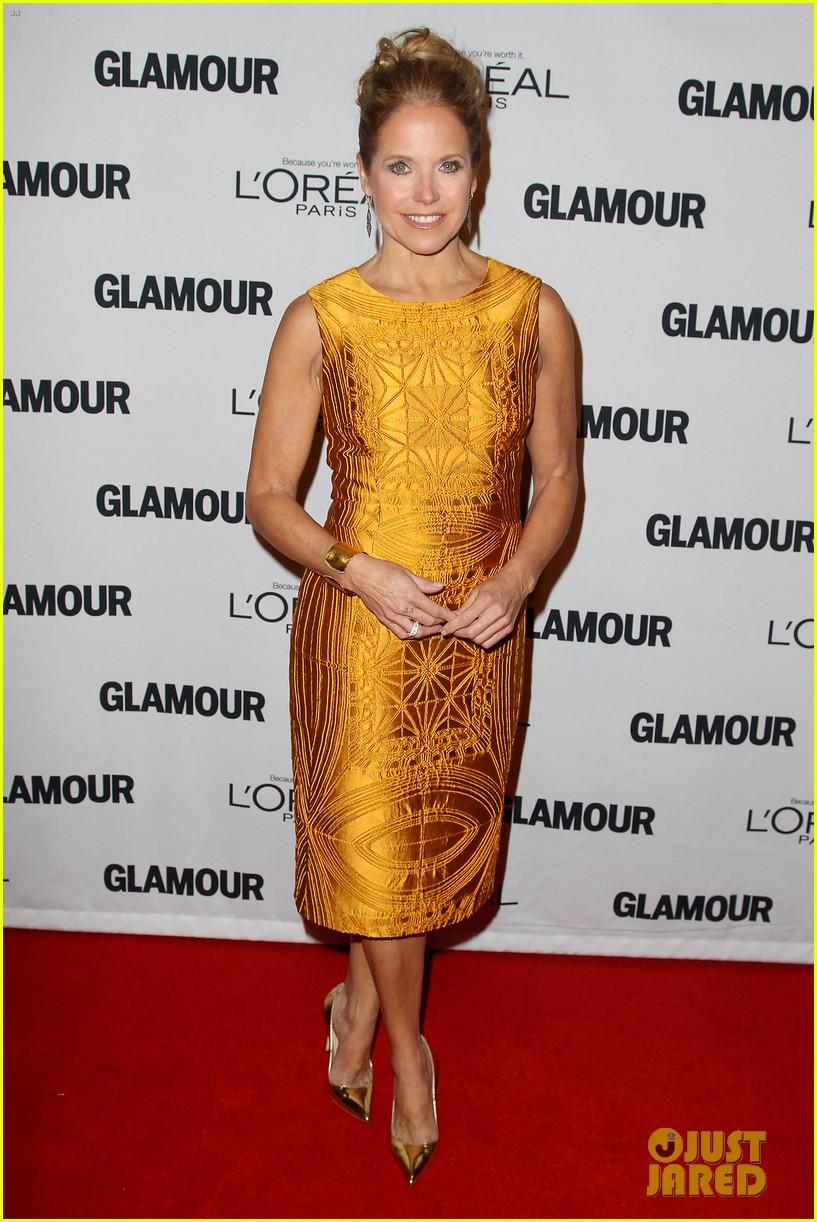 lena dunham glamour women of the year awards 2012 022756426