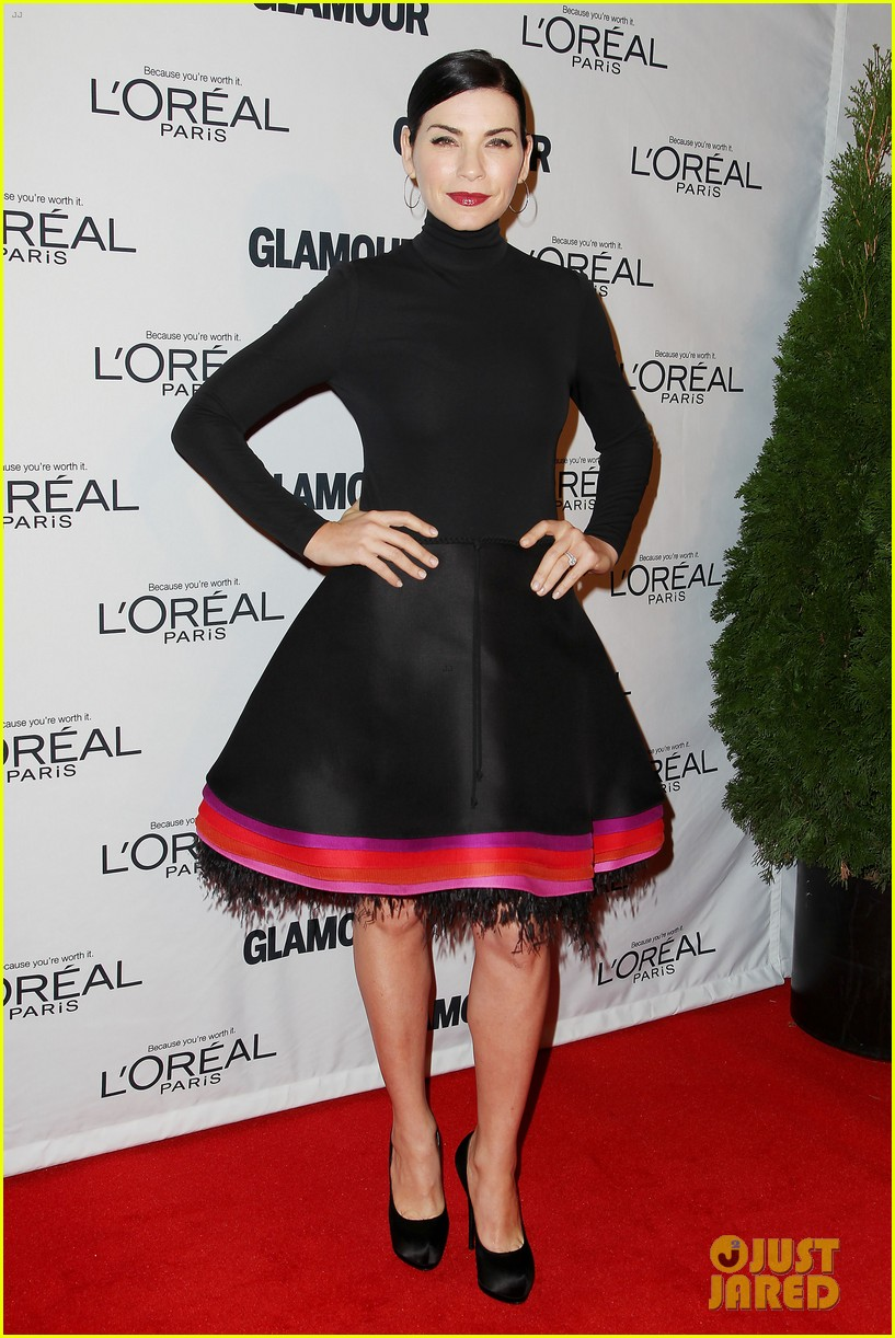 lena dunham glamour women of the year awards 2012 032756427