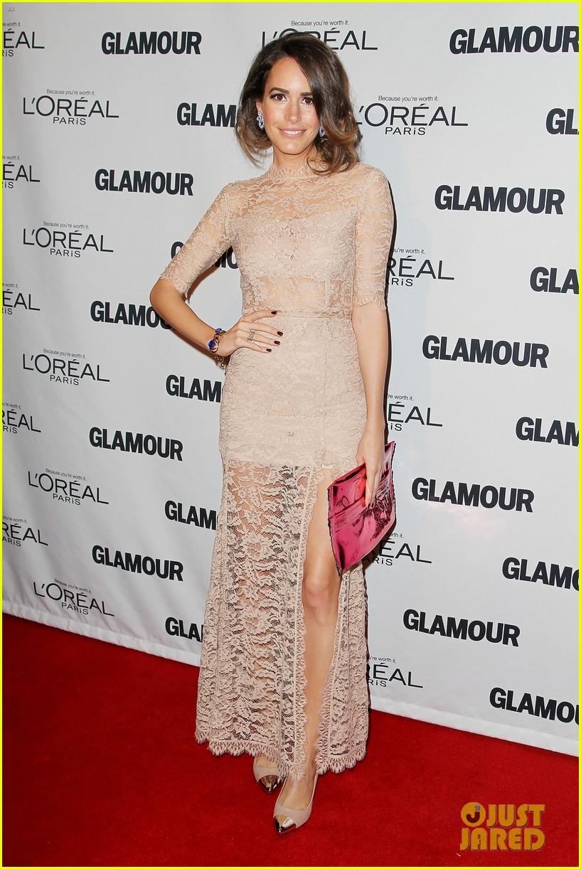 lena dunham glamour women of the year awards 2012 082756432