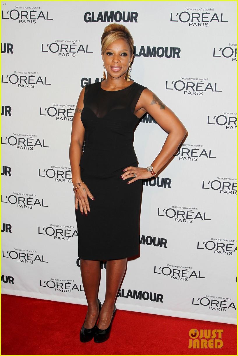 lena dunham glamour women of the year awards 2012 182756442