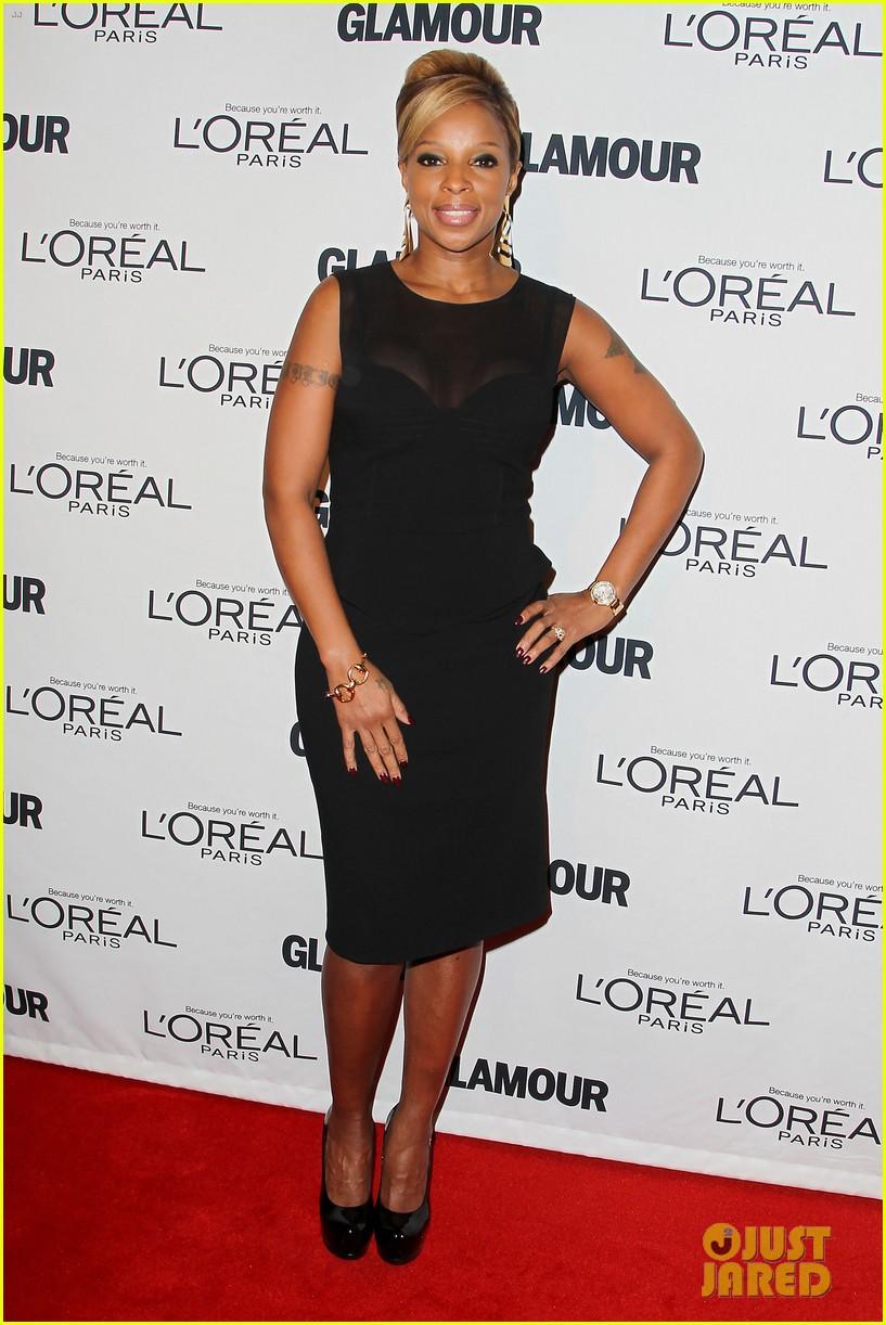 lena dunham glamour women of the year awards 2012 202756444