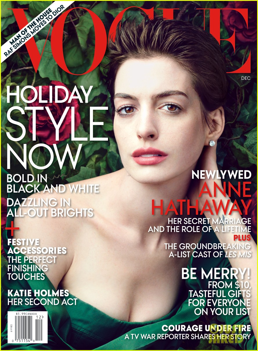 anne hathaway covers vogue december 2012 012755815