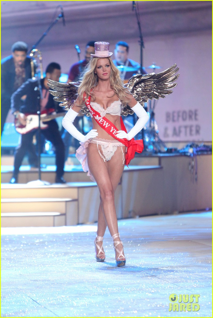 erin heatherton behati prinsloo victorias secret fashion show 2012 162753132