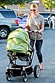 katherine heigl josh kelley naleigh birthday party shopping 11