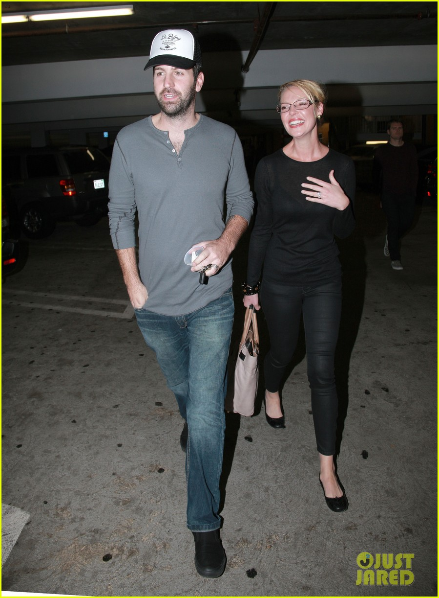 katherine heigl movie date josh kelley 082753759
