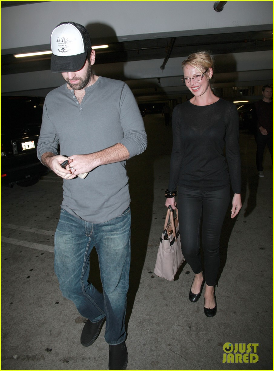 katherine heigl movie date josh kelley 102753761