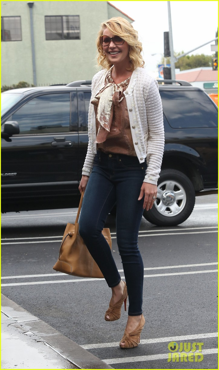 katherine heigl movie date josh kelley 18