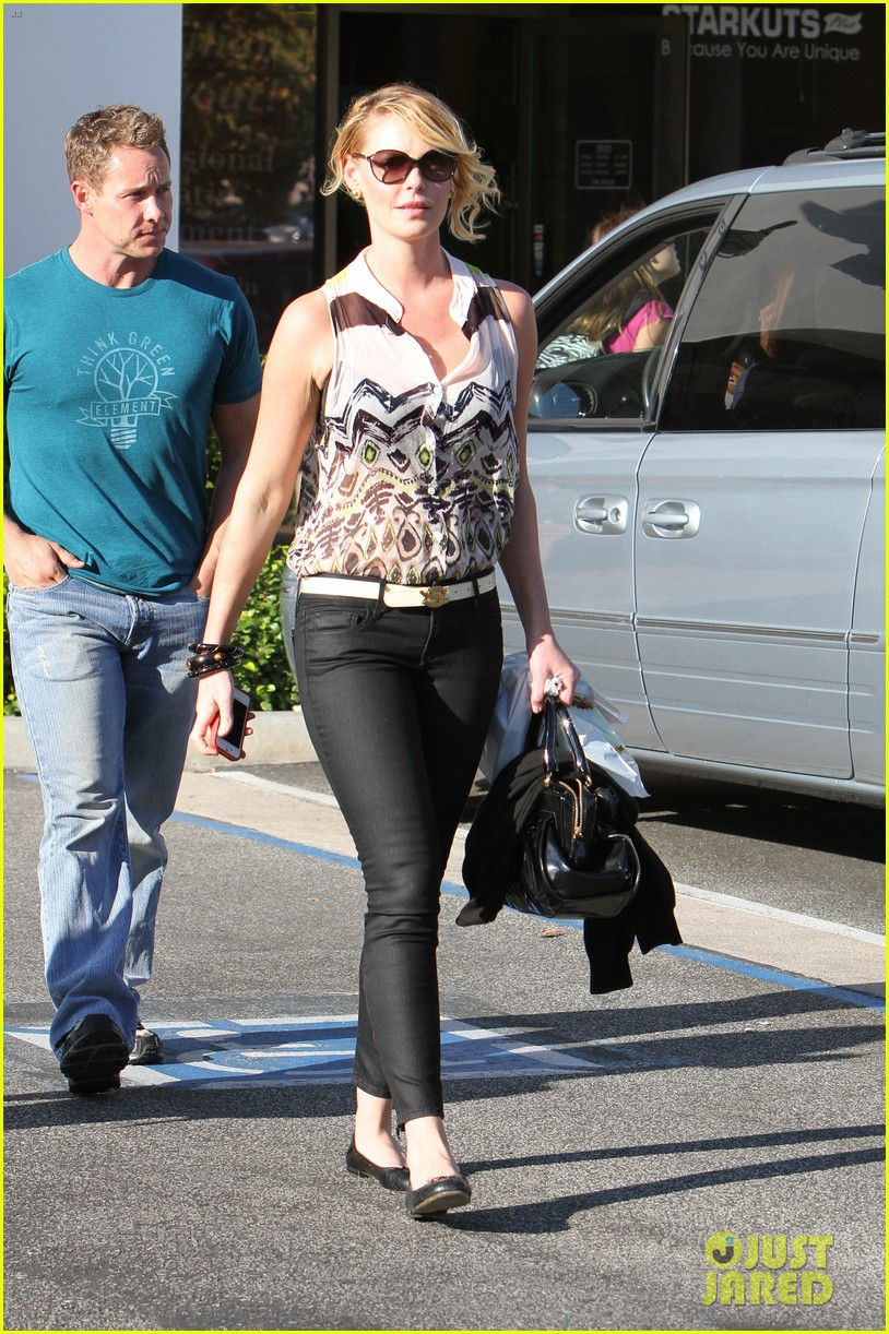 katherine heigl movie date josh kelley 34