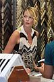 katherine heigl movie date josh kelley 03