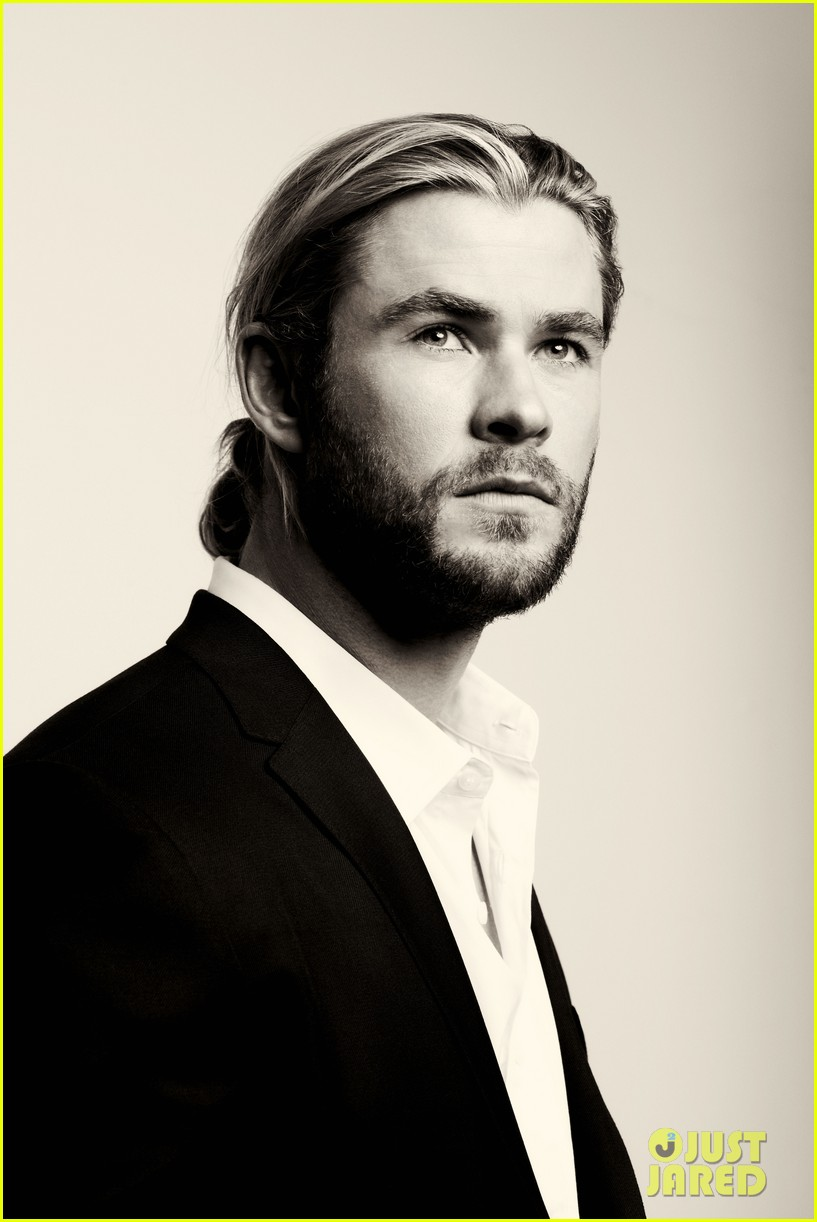 chris hemsworth empire magazines man of the year 2012 012766048