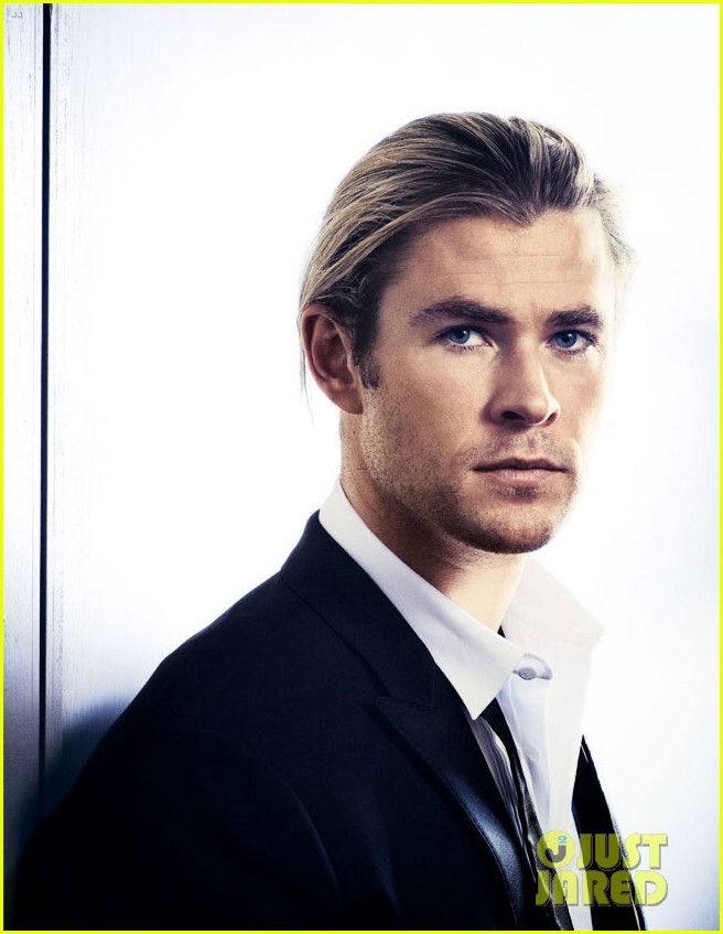 chris hemsworth covers gq australia men of the year issue 022756494