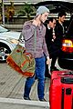 liam hemsworth flies the skies solo in los angeles 09