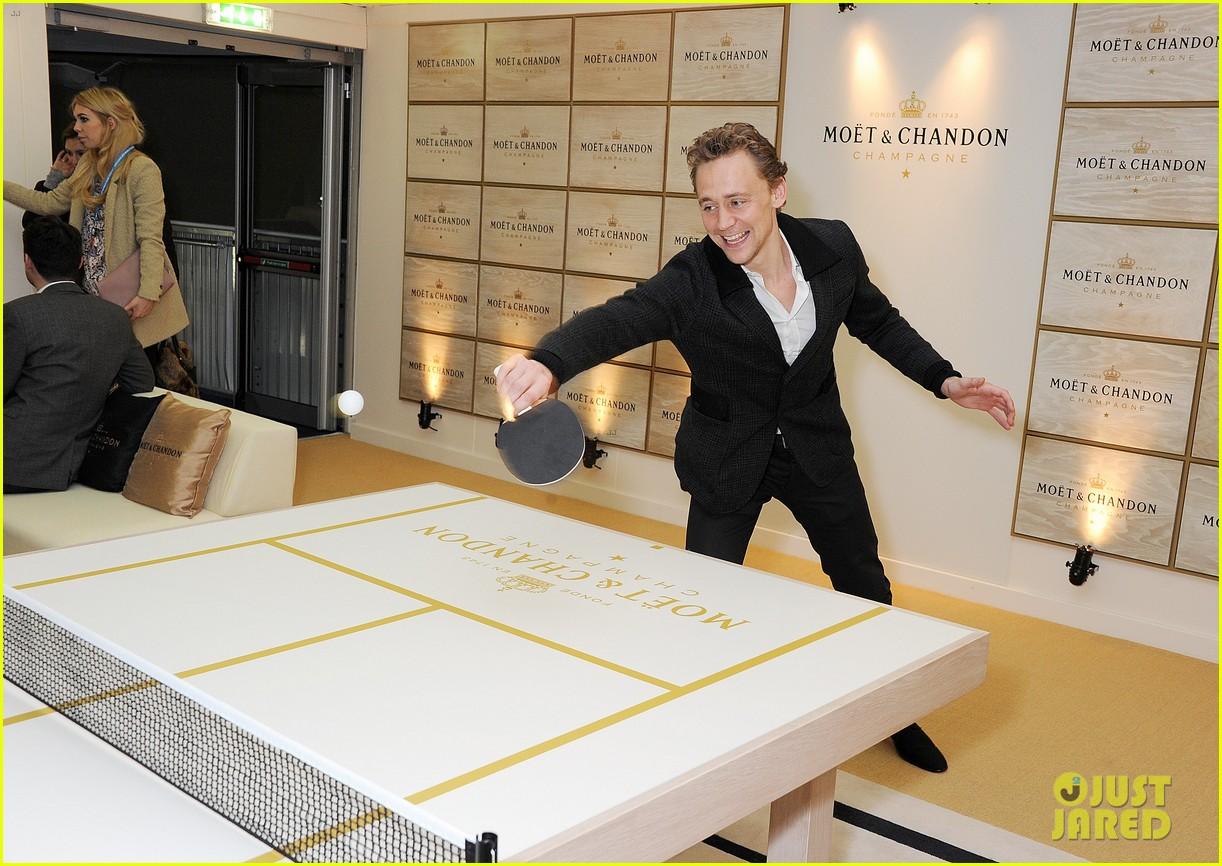 tom hiddleston eddie redmayne atp world finals 052757029
