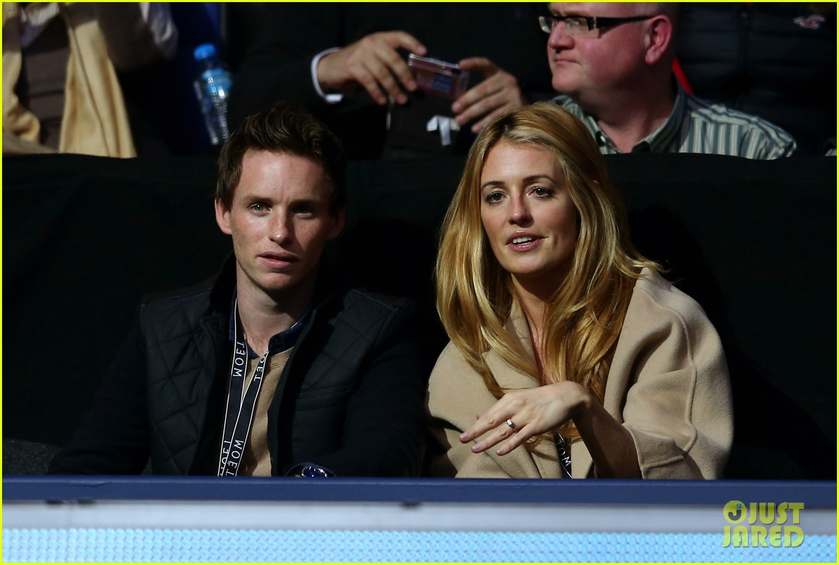 tom hiddleston eddie redmayne atp world finals 092757033