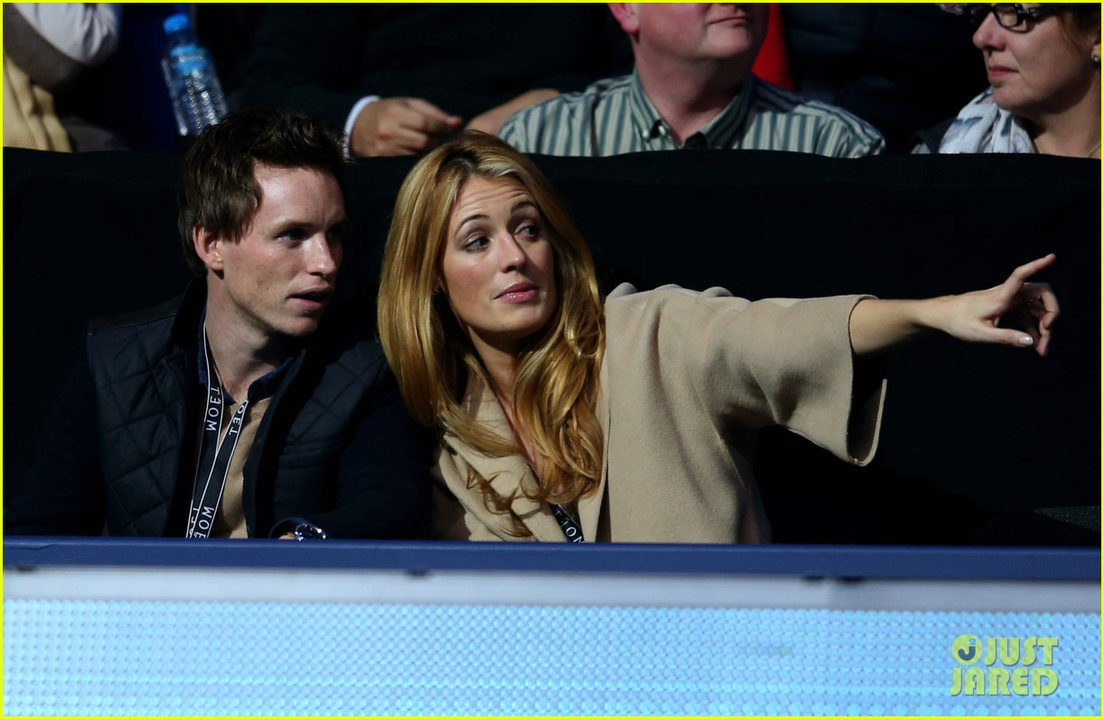 tom hiddleston eddie redmayne atp world finals 112757035
