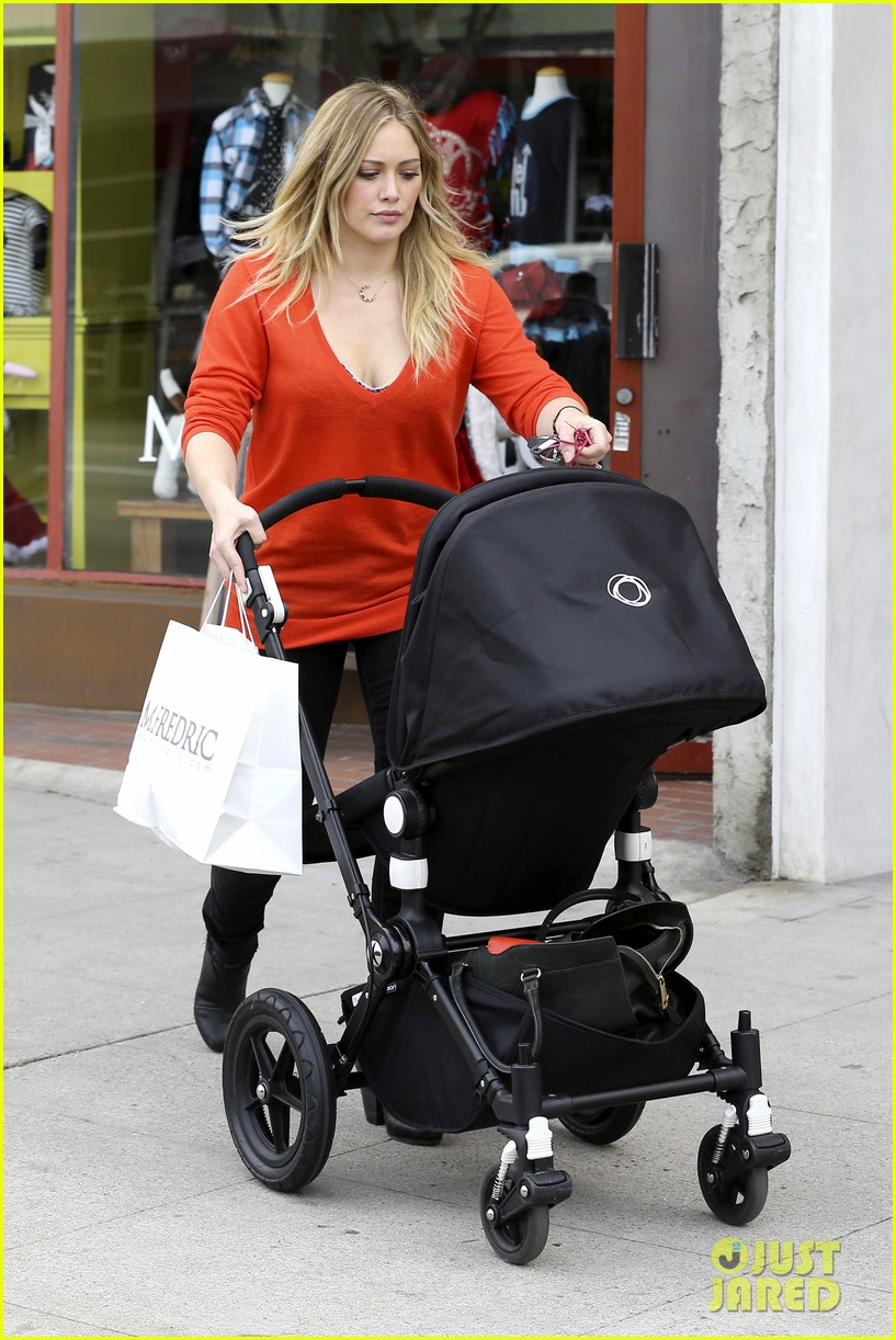 hilary duff its beginning to look like christmas 032766270