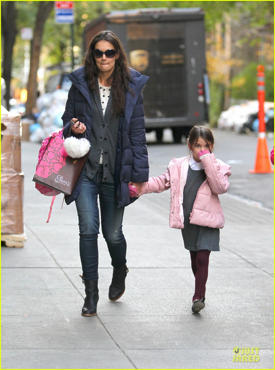 katie holmes my values guide me in an instinctual way 092754299