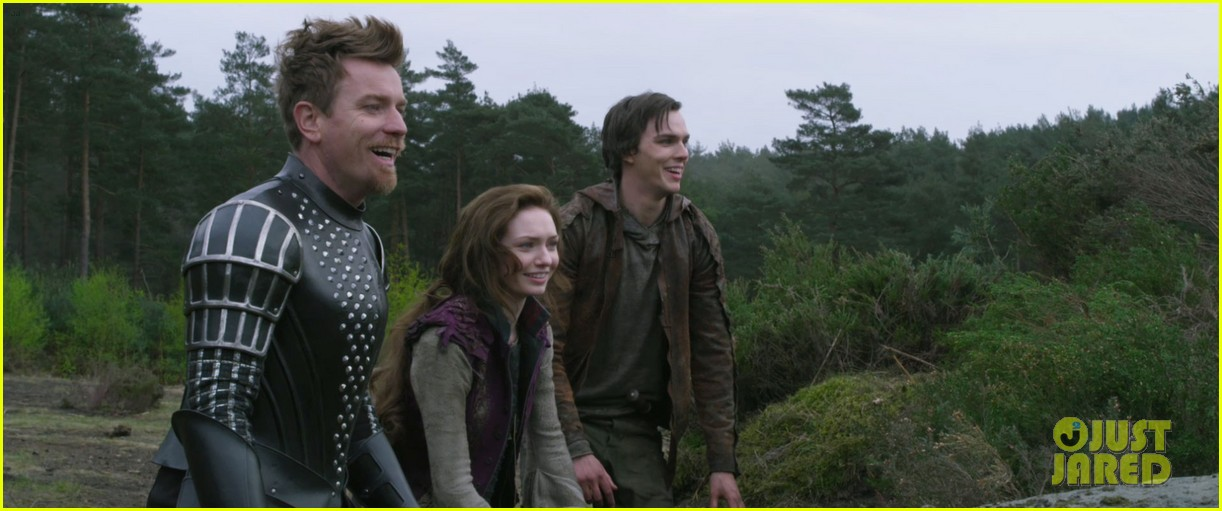 nicholas hoult jack the giant slayer trailer 052762356