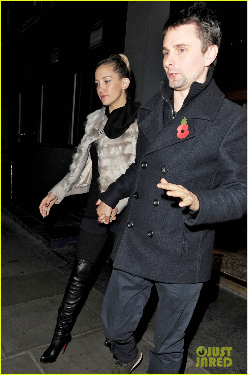 kate hudson matt bellamy london date nigh 022753345