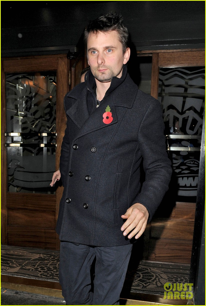 kate hudson matt bellamy london date nigh 042753347