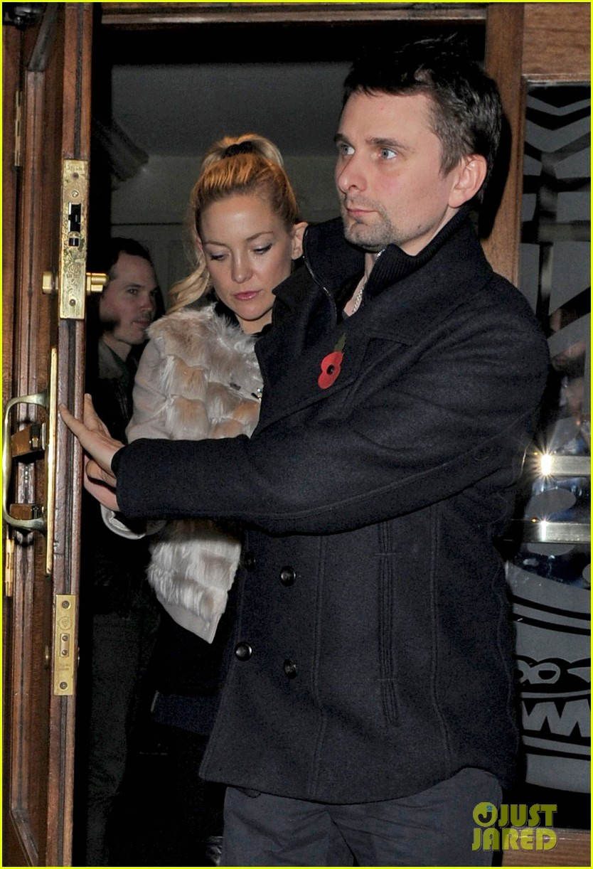 kate hudson matt bellamy london date nigh 08