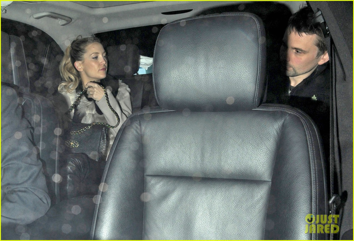 kate hudson matt bellamy london date nigh 13