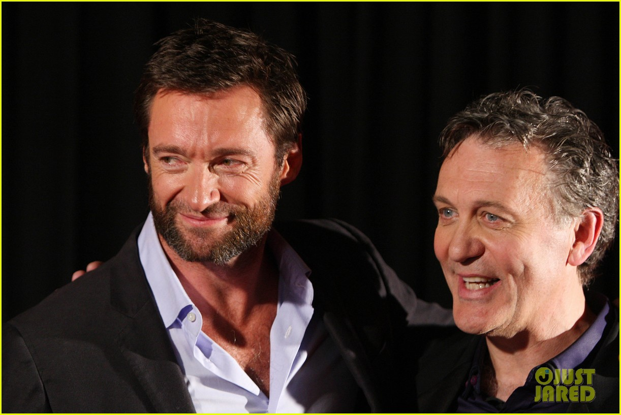 hugh jackman the acting edge launch 042751353
