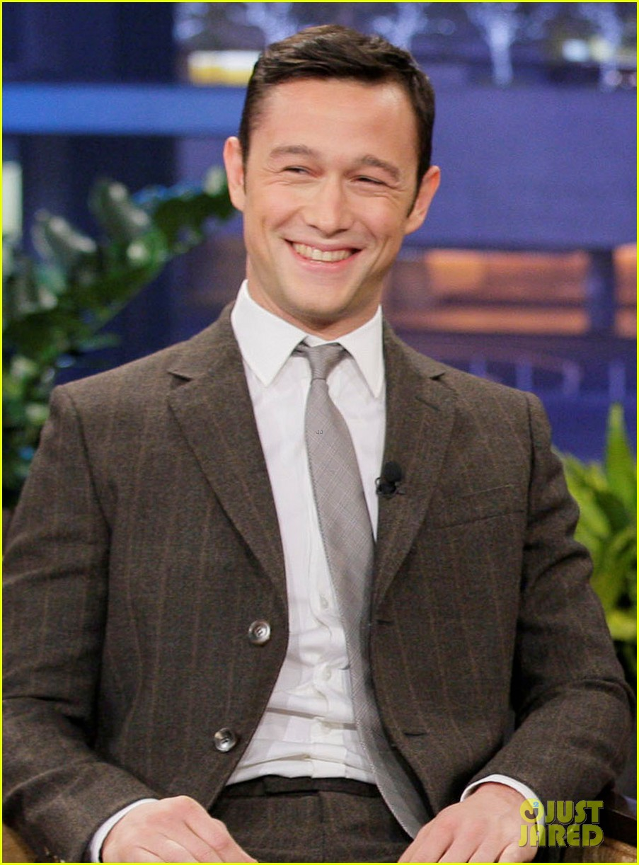 joseph gordon levitt channing tatum loved my magic mike snl sketch 032762459