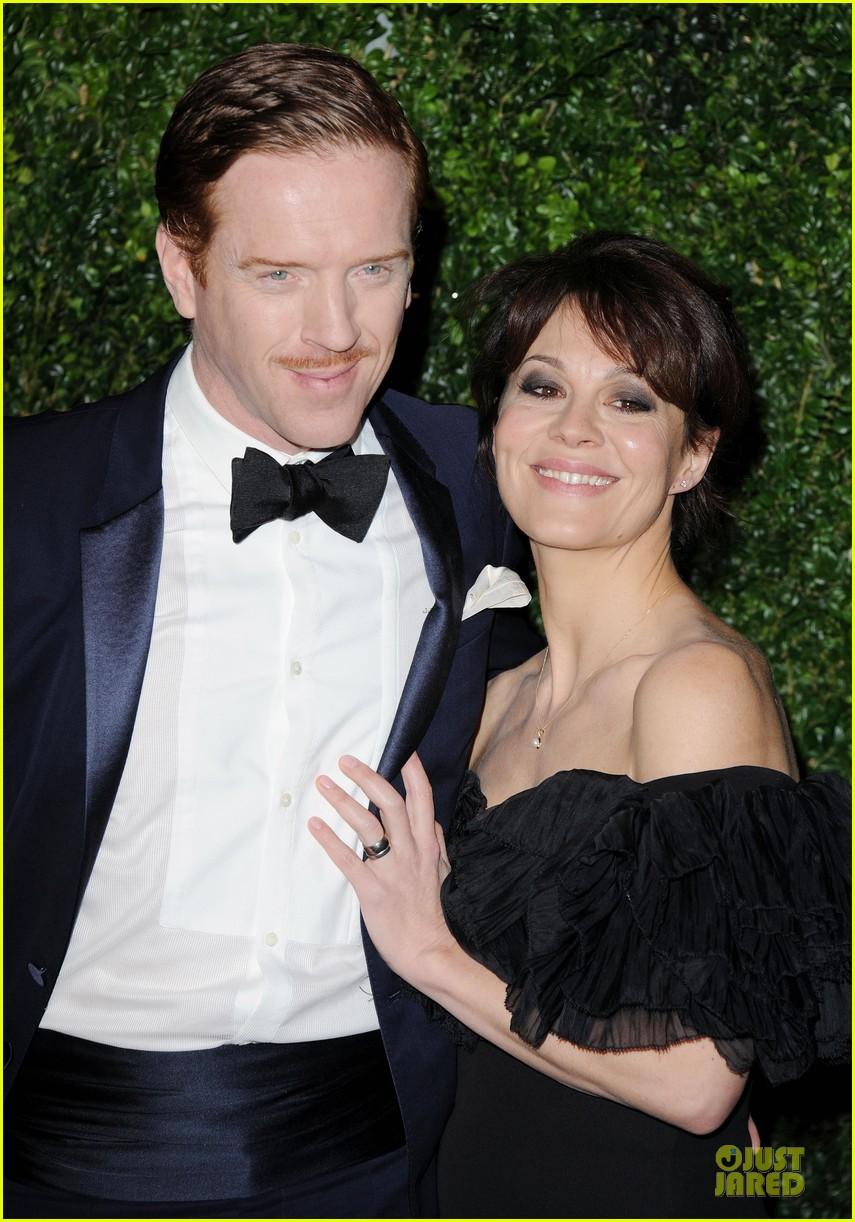 felicity jones jeremy irvine london evening standard theatre awards 072763887