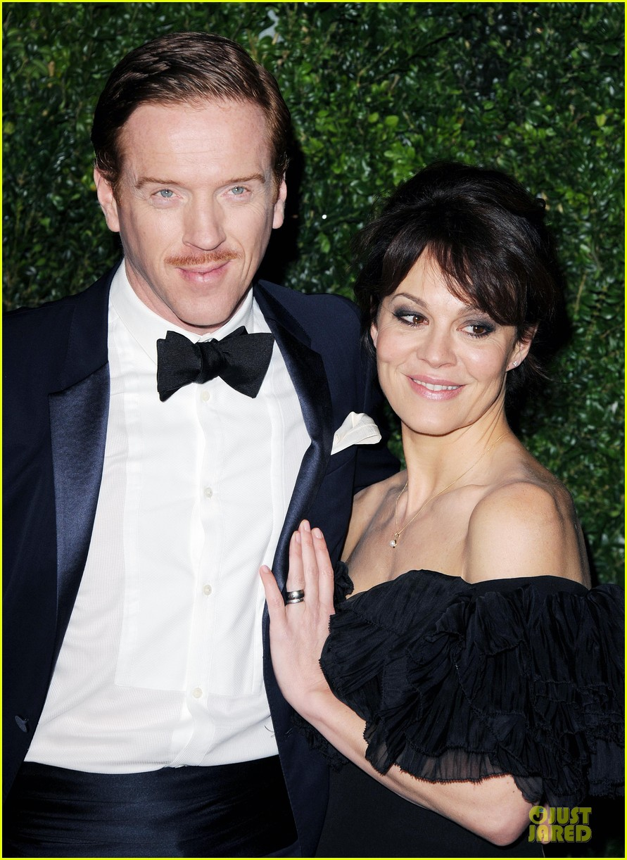 felicity jones jeremy irvine london evening standard theatre awards 102763890