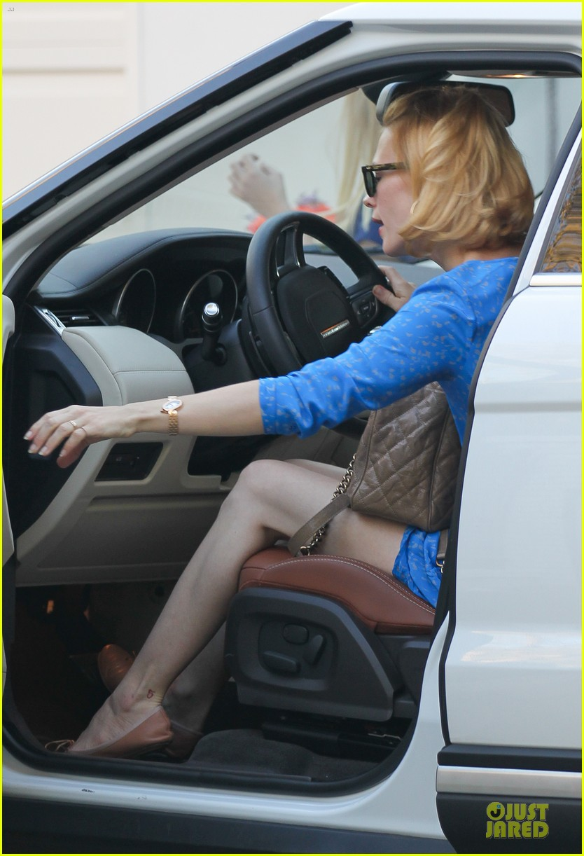 january jones private party in bel air 022751201