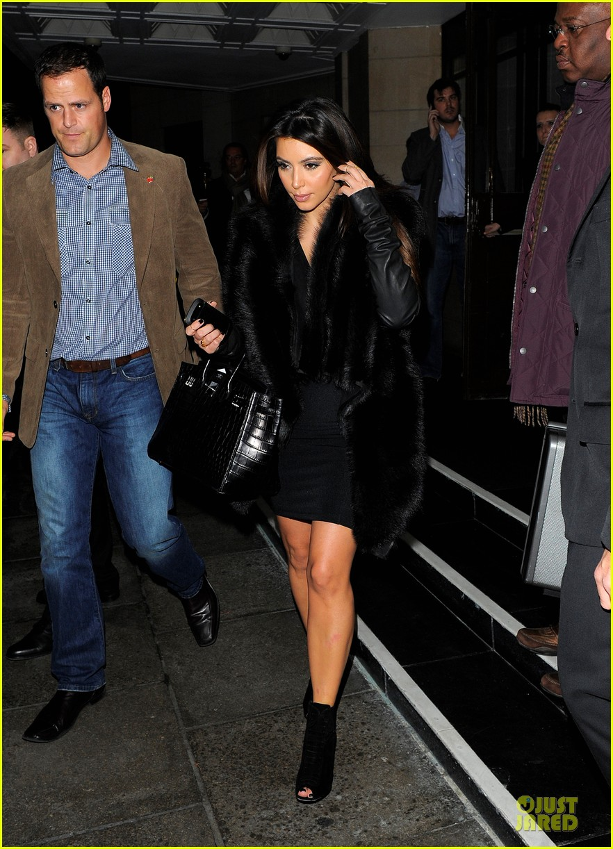 kim kardashian kanye west germany bound couple 10