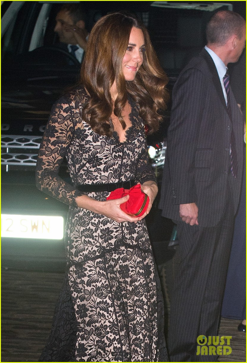 prince william duchess kate university of st andrews dinner guests 042753626