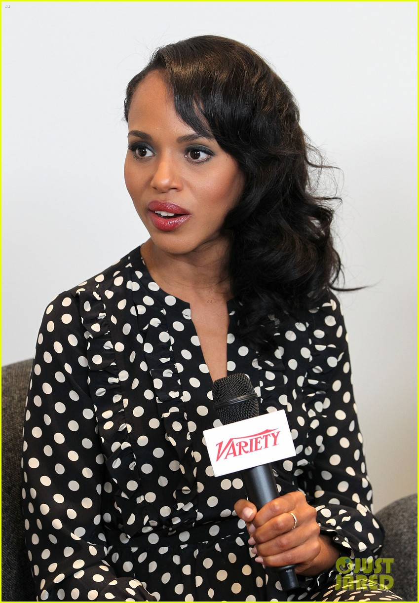 kerry washington garrett hedlund variety studio 14