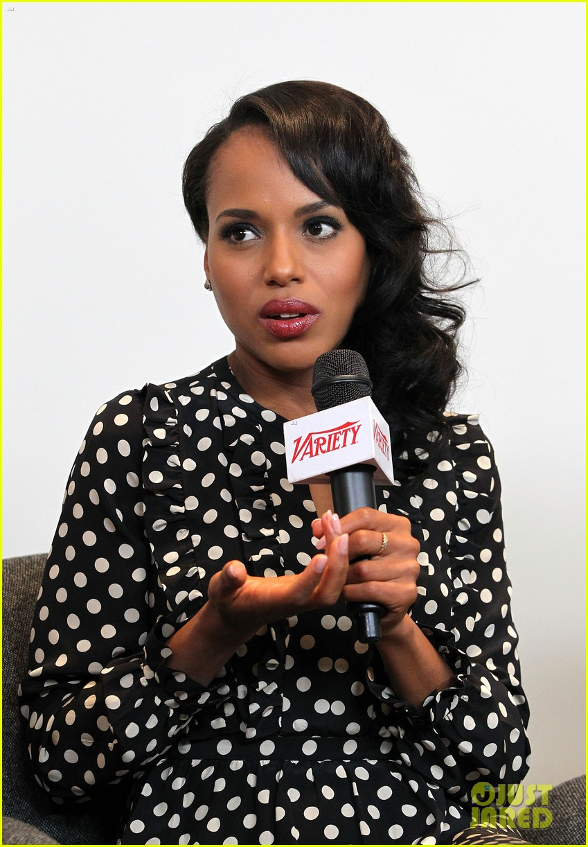 kerry washington garrett hedlund variety studio 152765846