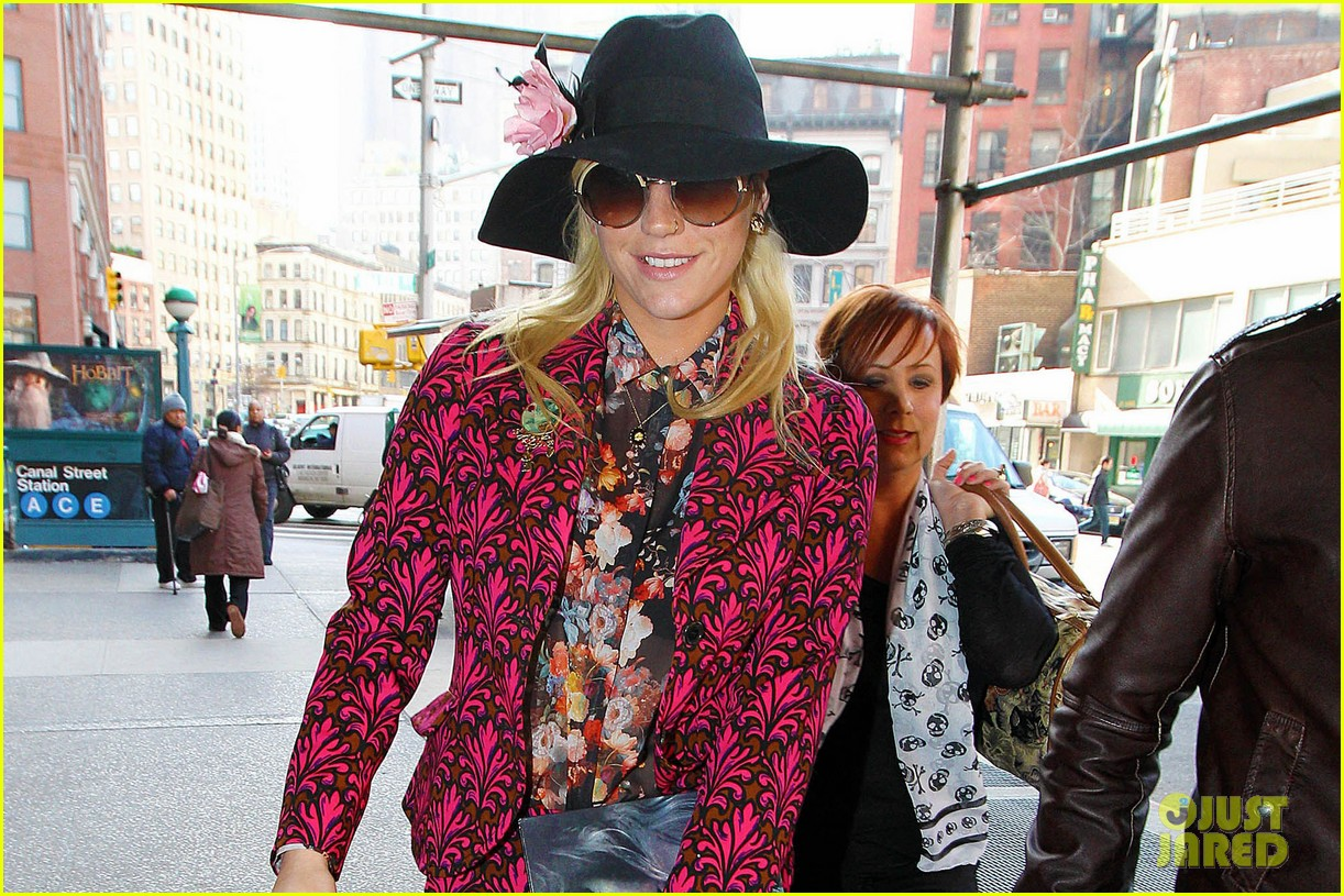 kesha thanks for making die young number one 022762025
