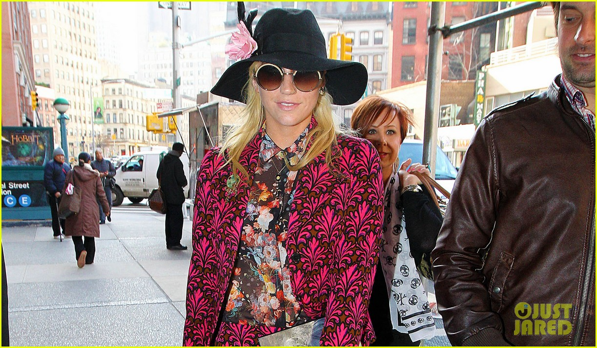 kesha thanks for making die young number one 032762026
