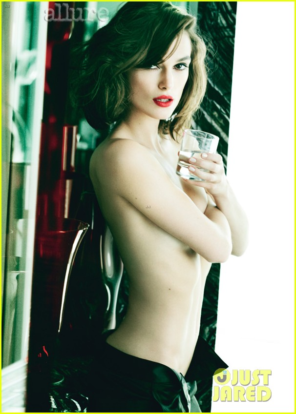 keira knightley topless for allure december 2012 012756090