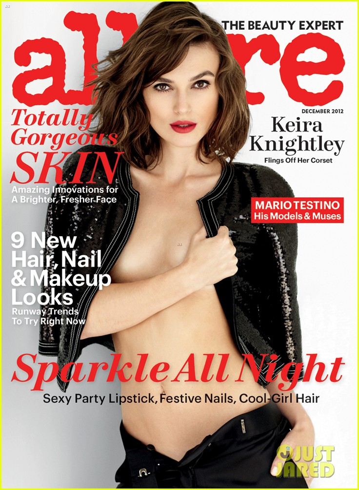 keira knightley topless for allure december 2012 032756092