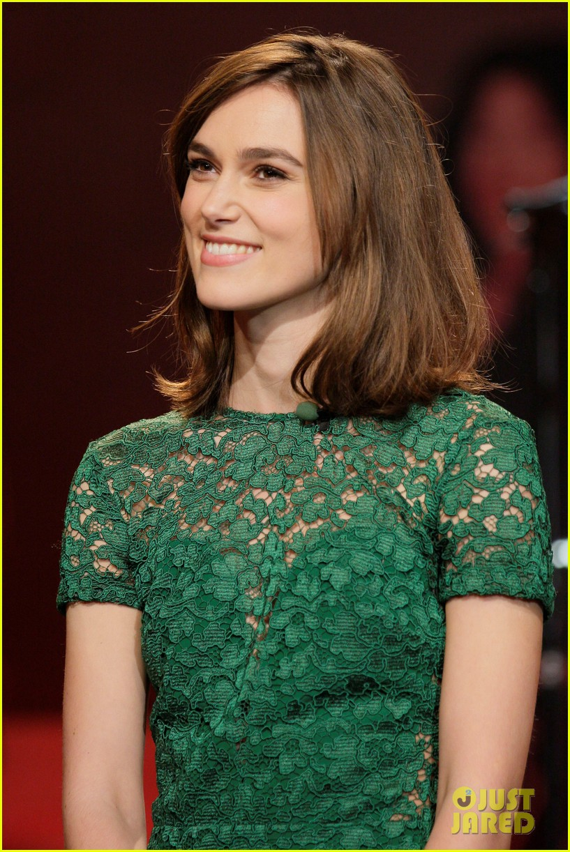 keira knightley tonight show with jay leno appearance 042757023