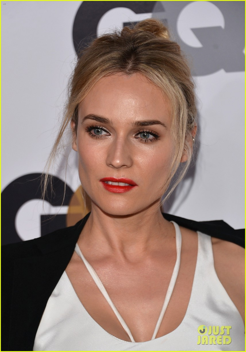 diane kruger camilla belle gq men of the year party 2012 022757211