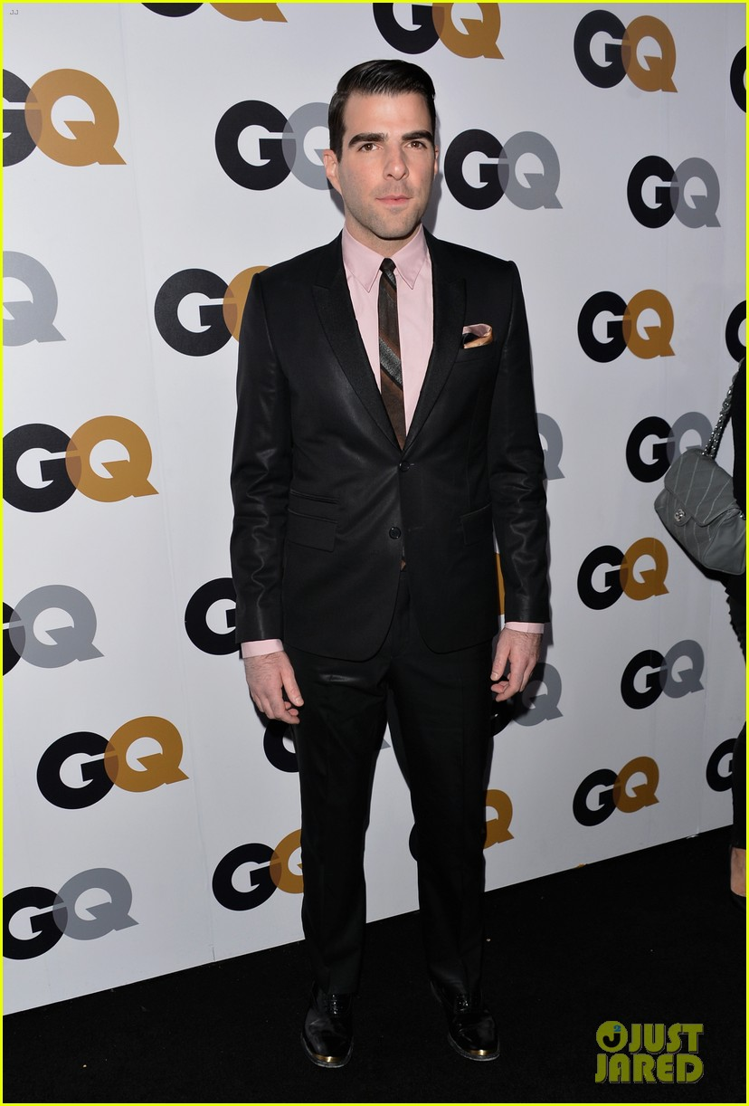 diane kruger camilla belle gq men of the year party 2012 06