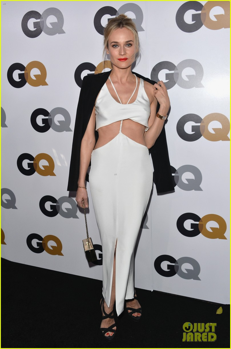 diane kruger camilla belle gq men of the year party 2012 072757216