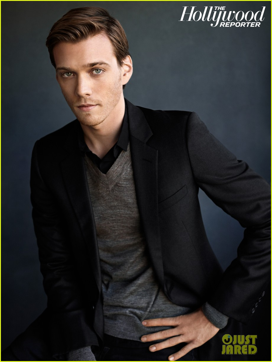 diane kruger jake abel the host thr power authors feature 04