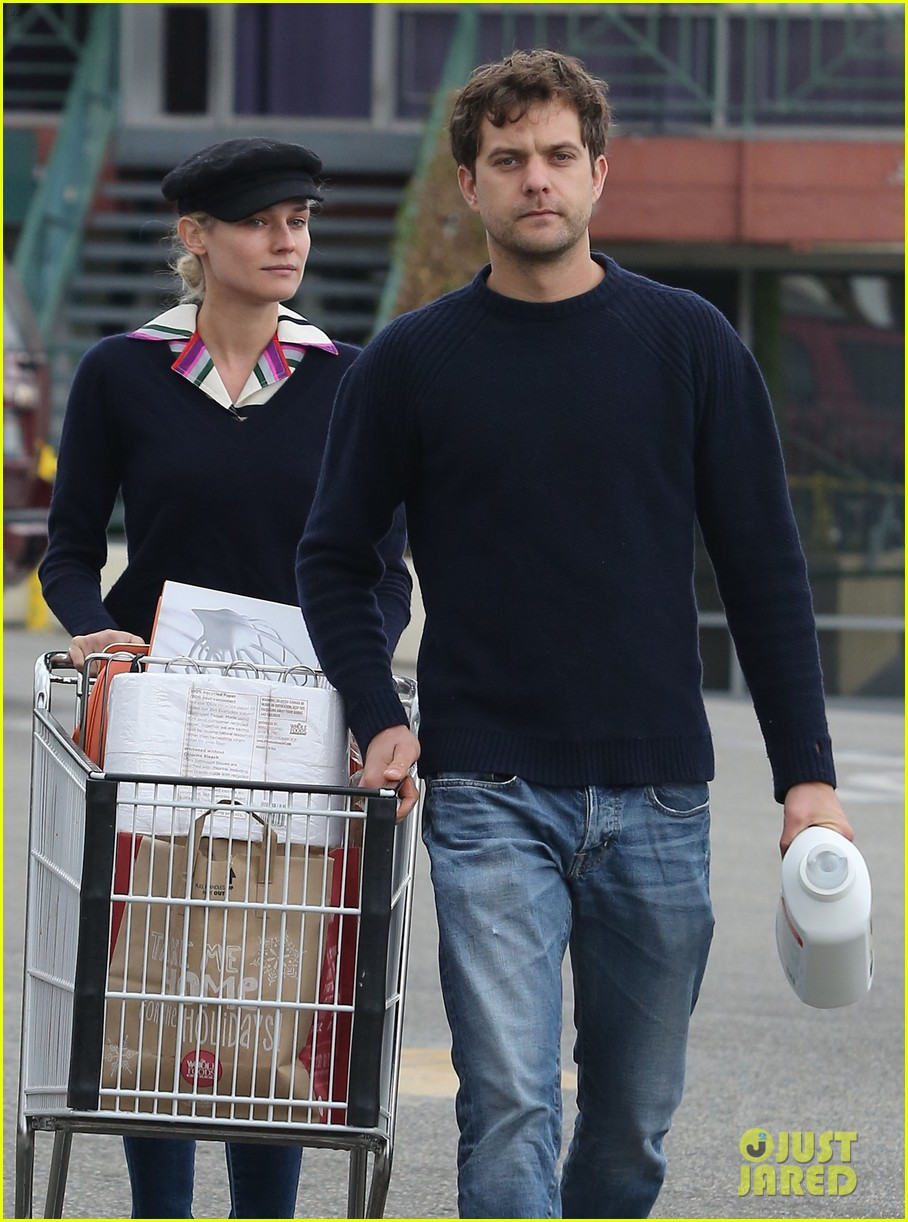 diane kruger joshua jackson cook martha stewart recipes 02