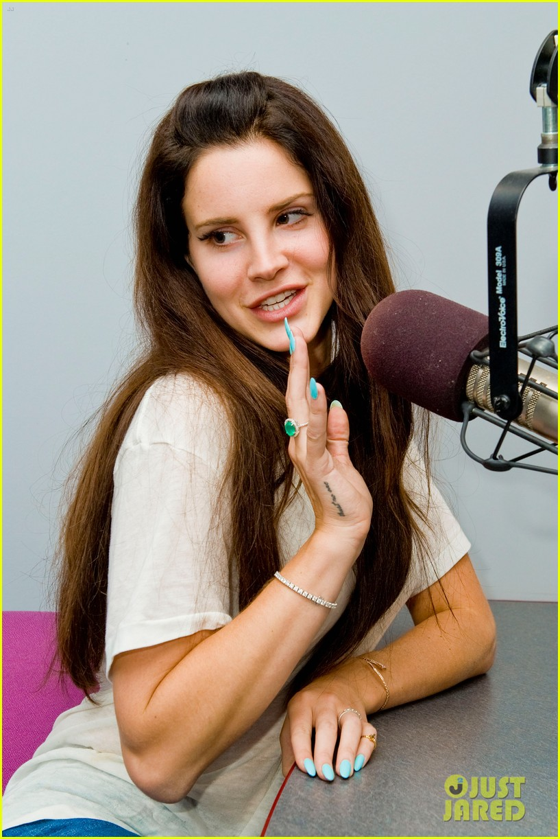 lana del rey just jared interview jaime king 122756273