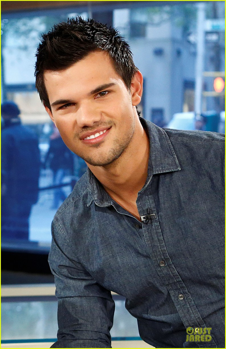 taylor lautner twilight saga was some of the most amazing years of my life 04